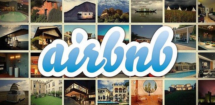 http://2.bp.blogspot.com/-P1mt1Fpyv-Q/UDTkuhW0gPI/AAAAAAAABQo/xwvN_g9I3so/s1600/Airbnb-2.jpg