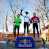 Andy Criere gana el Euskaltel Euskal Surf Zirkuitua