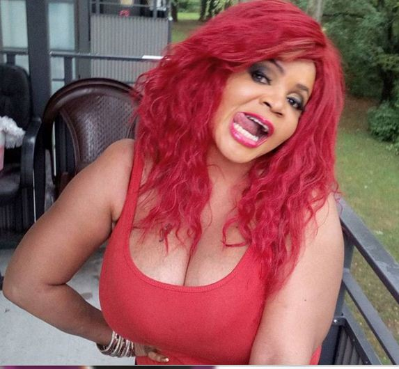 """My man, my marriage plans & my marriage venue"" – Cossy Orjiakor reveals"