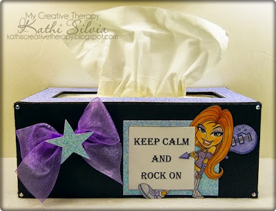 http://kathiscreativetherapy.blogspot.com/2013/10/keep-calm-and-rock-on.html