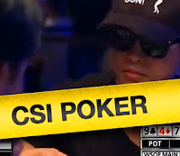 CSI Poker Van Tran vs Alcober