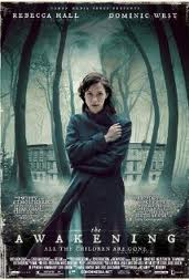 downloadfilmaja The Awakening (2011) + Subtitle indonesia