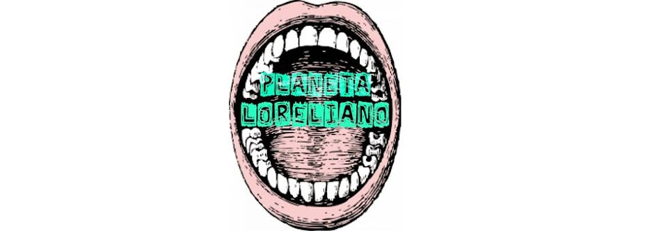 Planeta Loreliano
