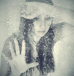 11 Fakta Menarik Dan Unik Seputar Hujan [lensaglobe.blogspot.com]