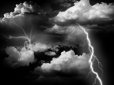 awan1 Cara menggunakan Brush Tool di photoshop