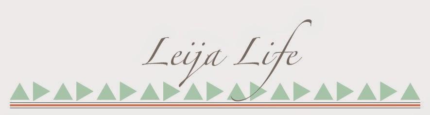Leija Life