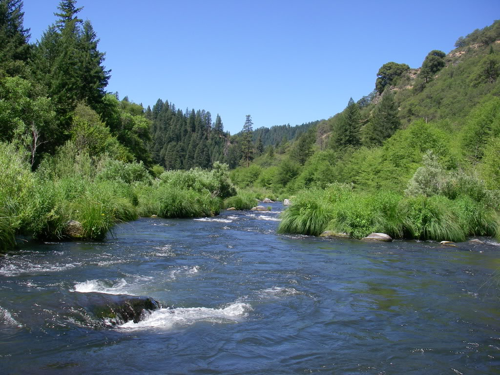 the pit california river okay wallpaper