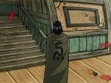Kingdom of Liars 2 | Juegos15.com