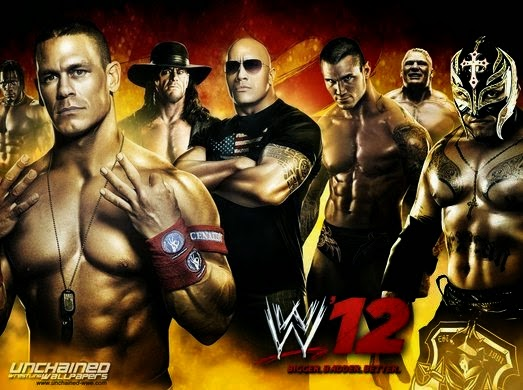 Wwe Smackdown Vs Raw 2013 Full Rip Torrent.html | Autos Weblog