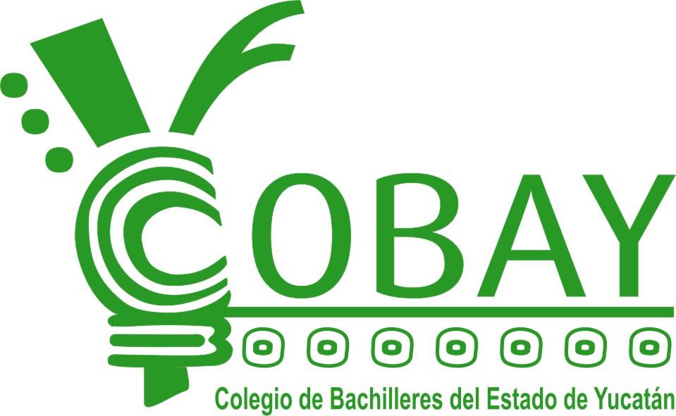 logo cobay: