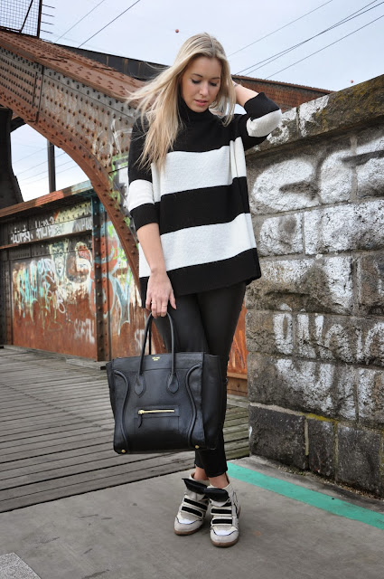 Outfit, Mode, OOTD, ThePasteBlog, The Paste Blog