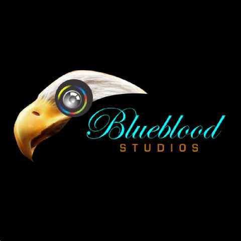 Blueblood Studios