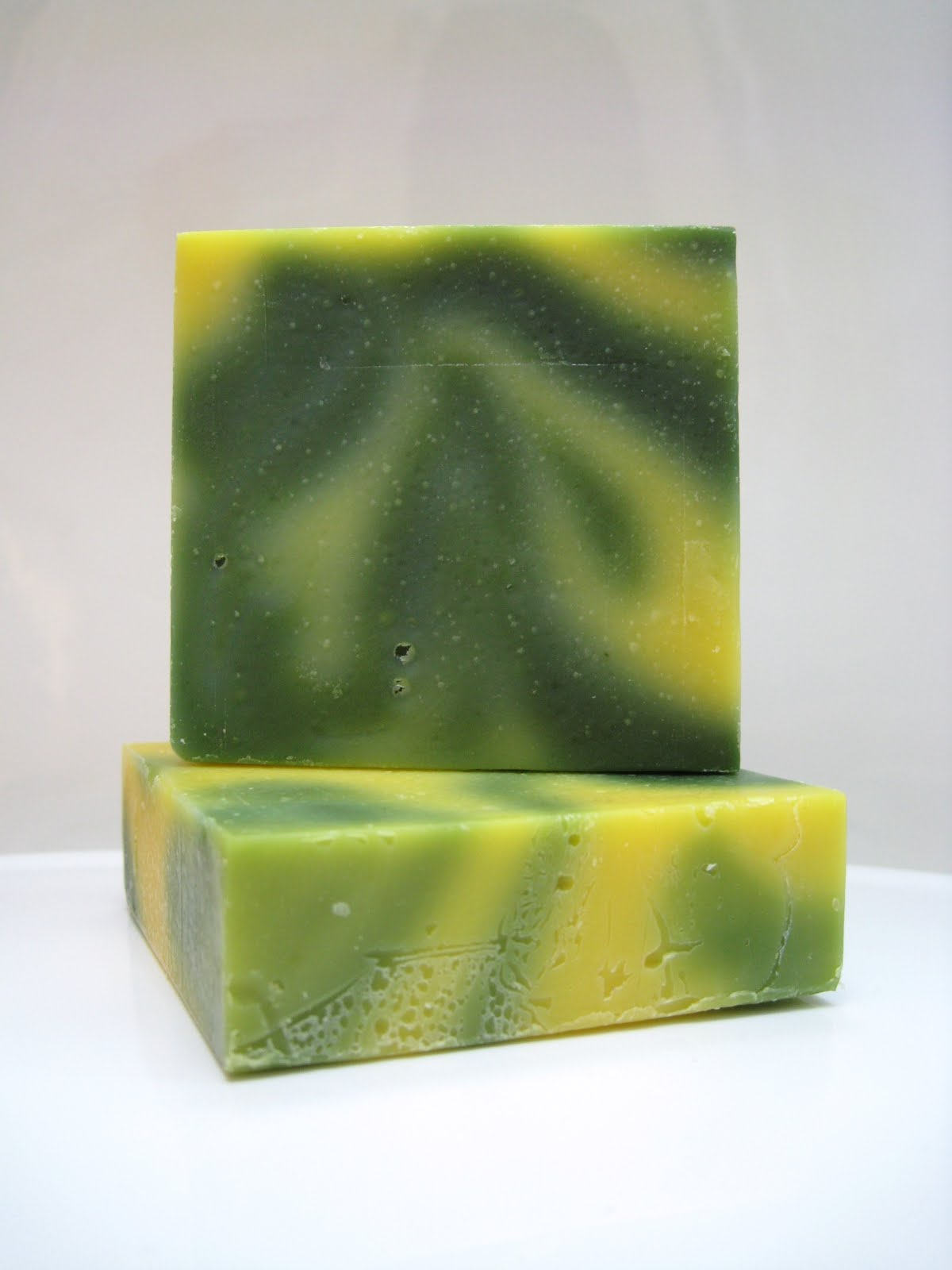 Как сделать оливковое мыло своими руками дома? - SUNMAG