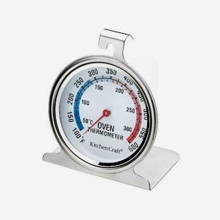termometro-para-horno
