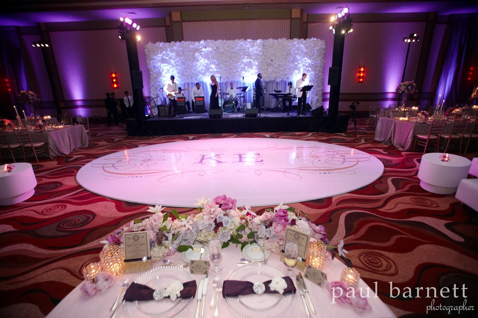 Wedding @ Pechanga Resort and Casino: Kristine and Edwin | Concepts ...