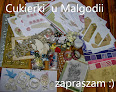 Candy u Malgodii