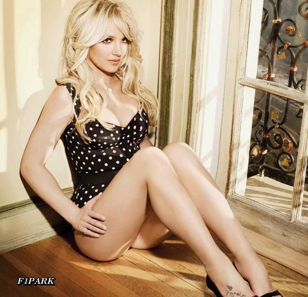Britney spears hot porn can
