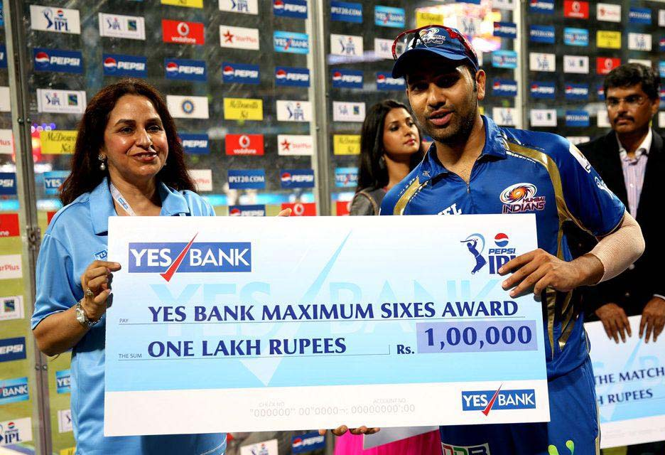 Rohit-Sharma-maximum-sixes-MI-vs-PWI-IPL-2013