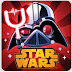 download Angry Birds Star Wars II full version free
