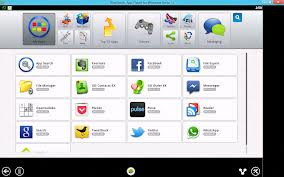 Registering WhatsApp through Bluestacks for Windows, the easy way