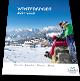 Katalog Landal Ski Life