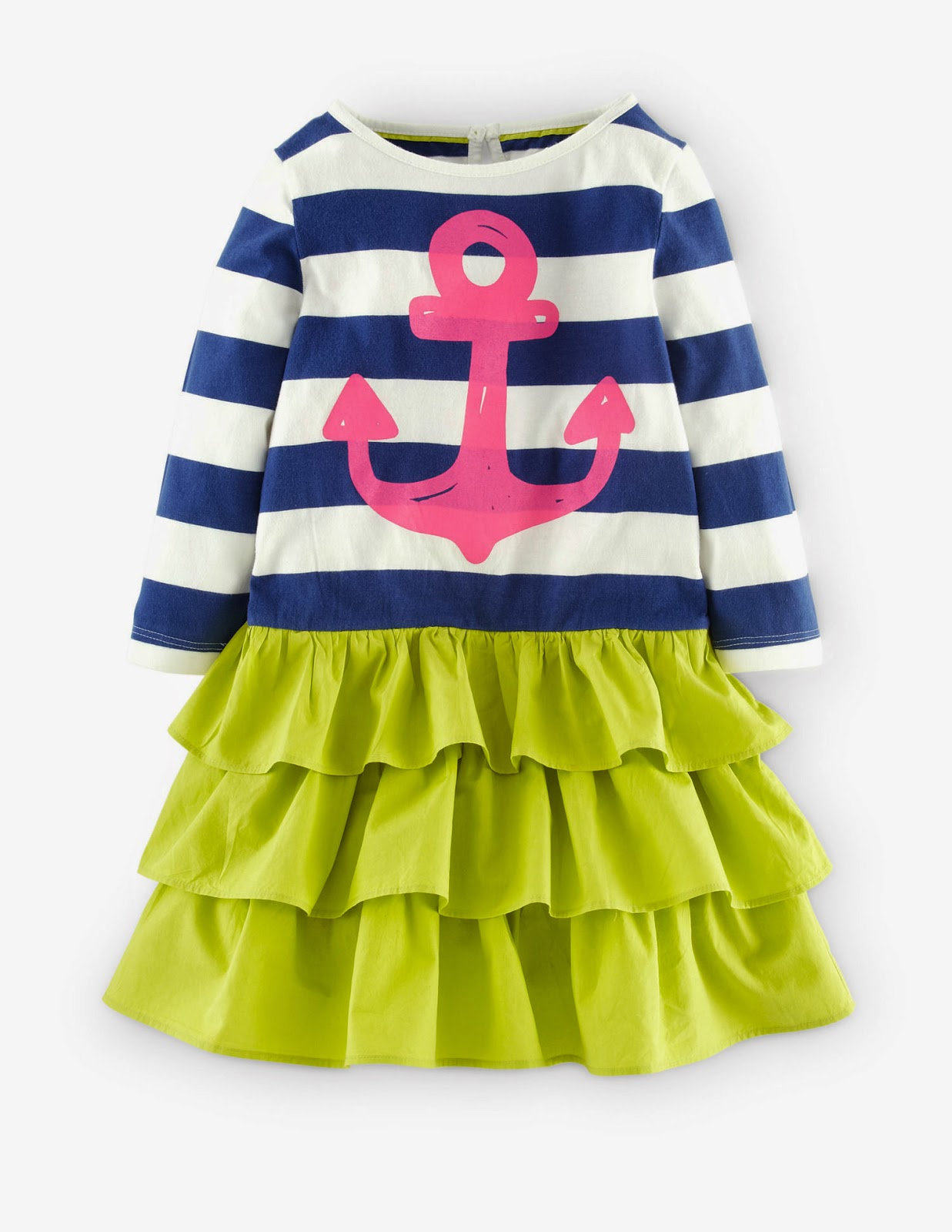 Boden Nautical New Arrivals Spring 2015
