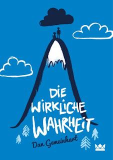 http://www.carlsen.de/presse/hardcover/die-wirkliche-wahrheit/64361