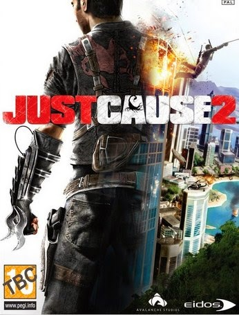 http://www.softwaresvilla.com/2015/03/just-cause-2-pc-game-full-version.html