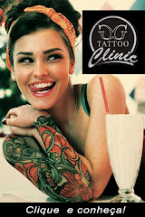 GG Tatoo Clinic