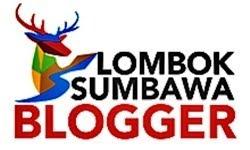 Komunitas Blogger Lombok Sumbawa