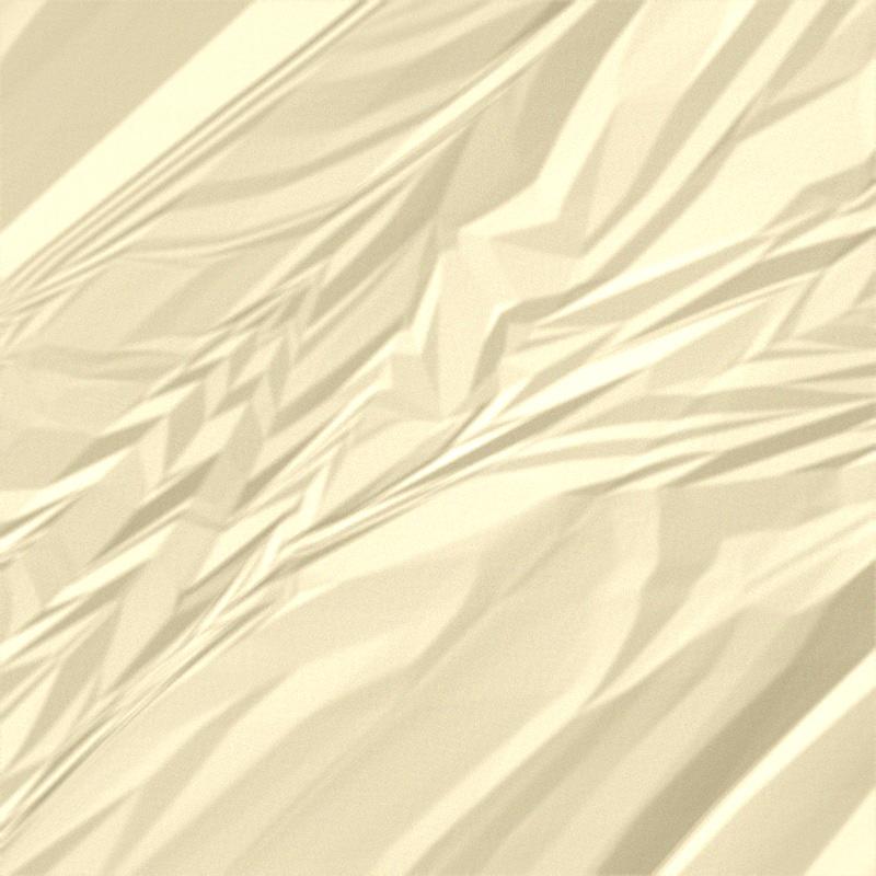 Textura de hoja de papel
