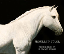 """Profiles in Color"""
