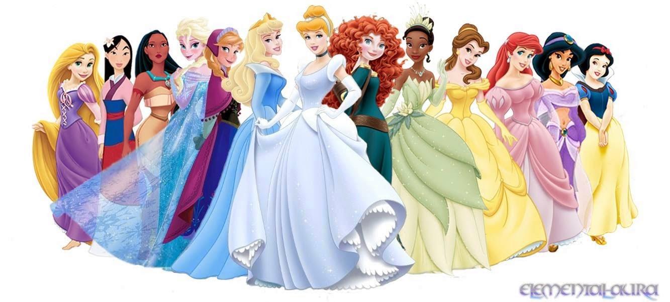 http://rincondedisney.blogspot.com.es/2014/05/mi-top-princesas-disney.html