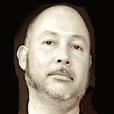Henny Valenzuela - Guitar