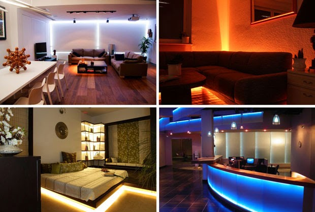Must Have Gadgets For The High-Tech Home (15) 14