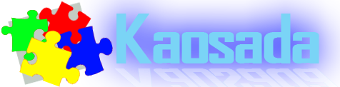 Kaosada | Free Download Software