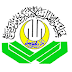 Jawatan Kosong Majlis Agama Islam Pulau Pinang (MAINPP) - [CLOSED]