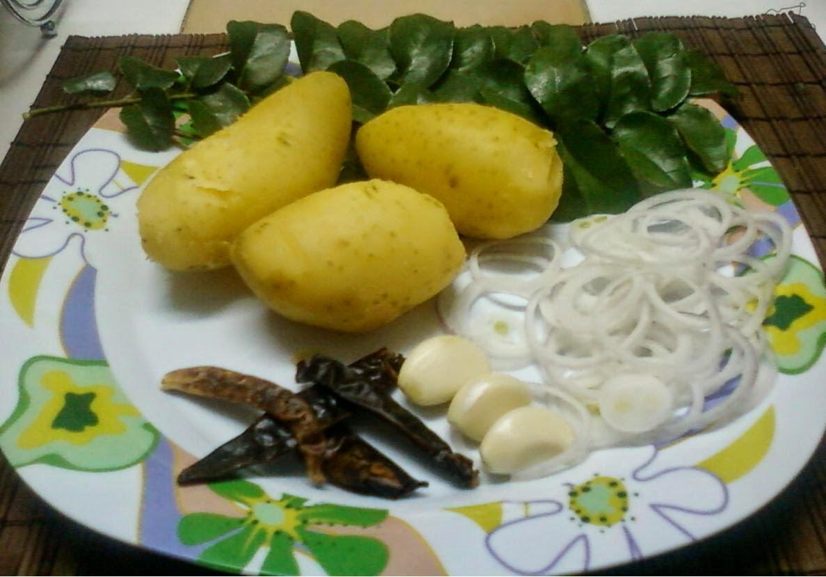 Partager Avec Plaisir Recettes De Cuisine Faciles Et Idees De