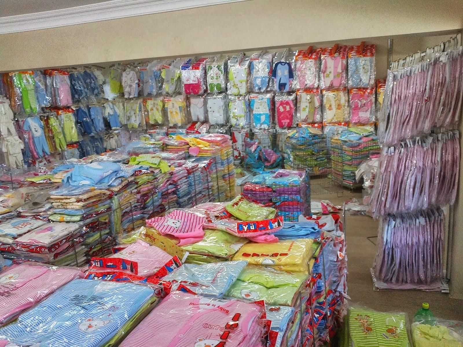 детская одежда в эстонии официальный сайт