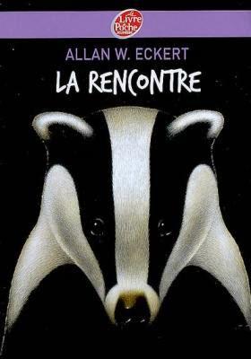 http://leden-des-reves.blogspot.fr/2015/02/la-rencontre-lhistoire-veridique-de-ben.html