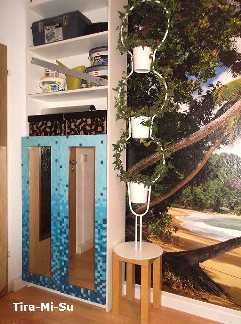 http://2.bp.blogspot.com/-P2RaujiaYu4/UTAGiWAIEcI/AAAAAAAAG14/tRrWFn92njU/s1600/8)+IKEA+Hack+BILLY-MESNALI.jpg