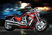 Harley Davidson Motorcycle: Harley Davidson