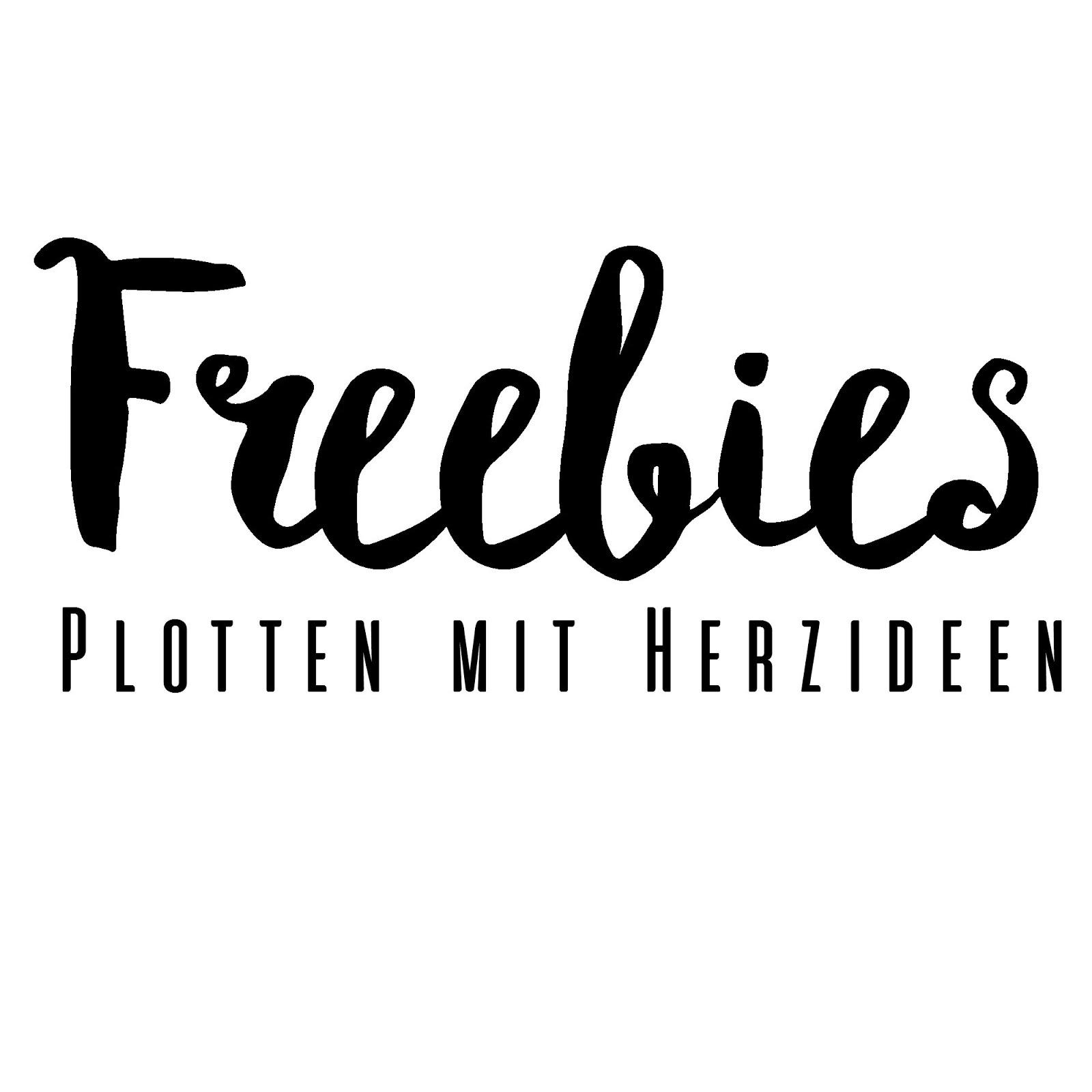 Plotterdatein for Free