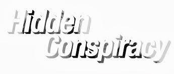 HIDDEN CONSPIRACY
