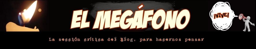 El Megáfono