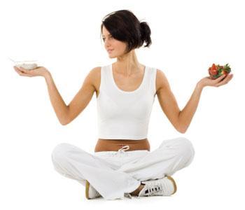 Good-Health -fitness-Quotations-for-You -- -رشاقة وتخسيس ريجيم نصائح طبية وصحية ومفيدة