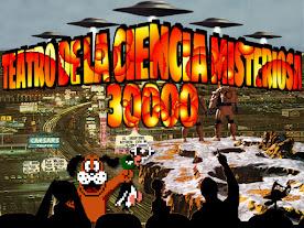 CICLO TCM30K (4) [Actualizando]