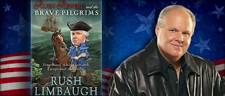http://books.simonandschuster.com/Rush-Revere-and-the-Brave-Pilgrims/Rush-Limbaugh/9781476755861