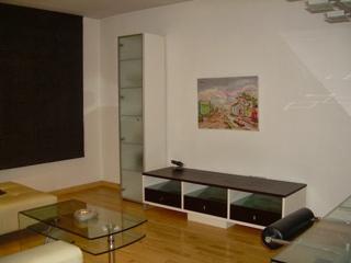Venta piso en Castellón dos habitaciones zona casalduch