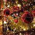 Οι πλατείες του Δήμου Λαγκαδά φορούν τα γιορτινά τους